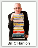 Bill Hanlon in Publishing Seminar
